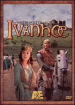 Sir Walter Scott's Ivanhoe, Vol. 1