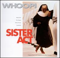 Sister Act - Marc Shaiman