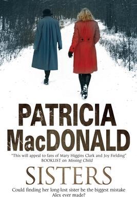 Sisters - MacDonald, Patricia