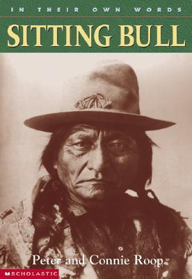 Sitting Bull - Roop, Connie Roop