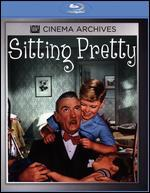 Sitting Pretty [Blu-ray]