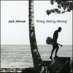 Sitting, Waiting, Wishing [Import CD]