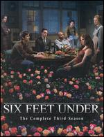 Six Feet Under: Season 03 -