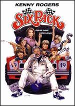Six Pack - Daniel Petrie, Sr.