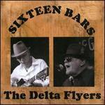 Sixteen Bars