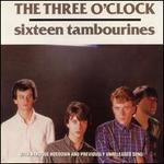 Sixteen Tambourines