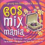 Sixties Mix Mania