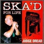 Ska'd for Life [Magnum]