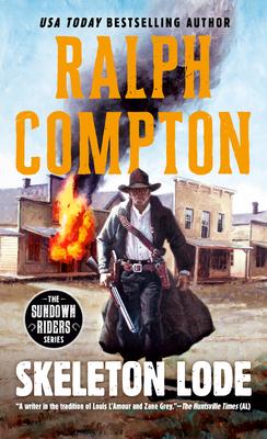 Skeleton Lode - Compton, Ralph