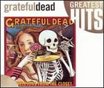 Skeletons from the Closet: The Best of Grateful Dead [Rhino]