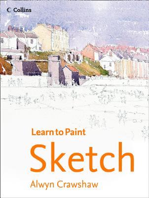Sketch - Crawshaw, Alwyn