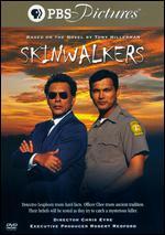 Skinwalkers - Chris Eyre