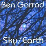 Sky/Earth