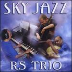 Sky Jazz