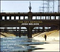 Sky Remains - Josh Nelson