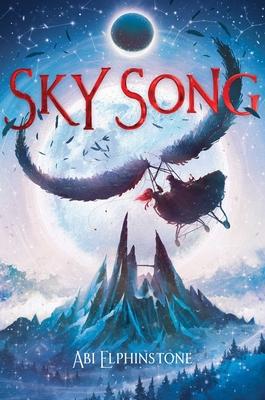 Sky Song - Elphinstone, Abi