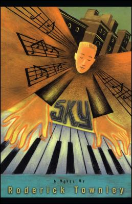 Sky - Townley, Roderick