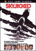 Skyjacked - John Guillermin