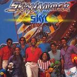 Skyyjammer - Skyy