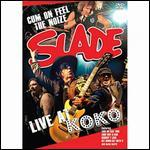 Slade: Live at Koko