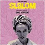 Slalom [Original Motion Picture Soundtrack]