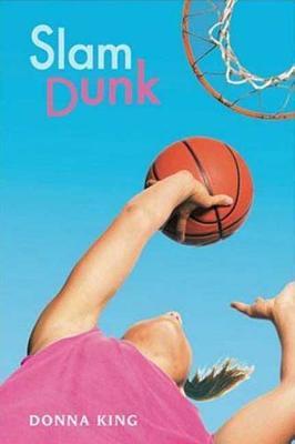 Slam Dunk - King, Donna