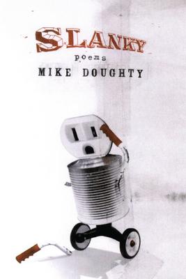 Slanky - Doughty, Mike