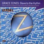 Slave to the Rhythm [9 Tracks]