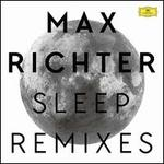Sleep [Remixes]