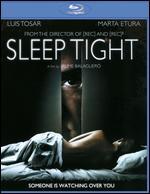 Sleep Tight [Blu-ray] - Jaume Balagueró