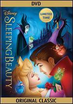 Sleeping Beauty [Diamond Edition]