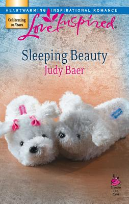 Sleeping Beauty - Baer, Judy