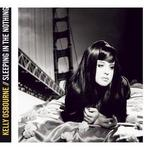 Sleeping in the Nothing [Bonus Track]