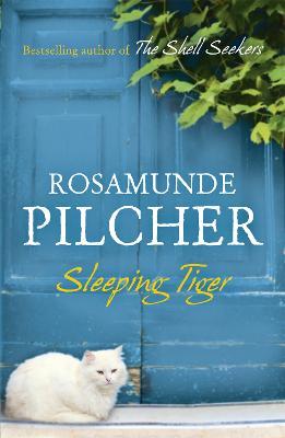 Sleeping Tiger - Pilcher, Rosamunde