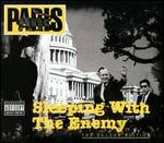 Sleeping with the Enemy [2009 Deluxe Edition]