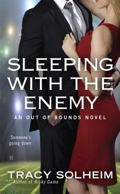 Sleeping with the Enemy - Solheim, Tracy