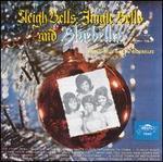 Sleigh Bells, Jingle Bells & Bluebelles