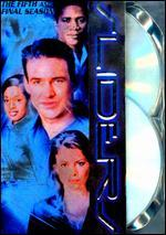 Sliders: Season 05