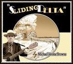 Sliding Delta