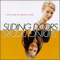 Sliding Doors - Original Soundtrack