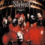 Slipknot [Clean]