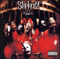 Slipknot [Reissue] - Slipknot