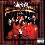 Slipknot [US Bonus Tracks #2]