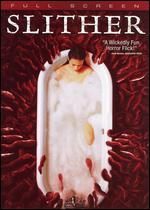 Slither [P&S]