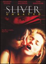 Sliver - Phillip Noyce