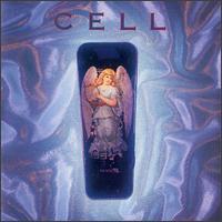 Slo*Blo - Cell