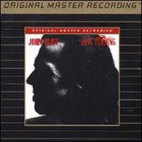 Slow Turning - John Hiatt
