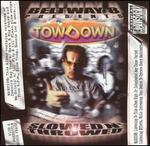 Slowed and Throwed (Chopped & Screwed)