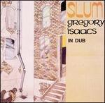 Slum in Dub [LP]