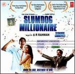 Slumdog Millionaire [T-Series]